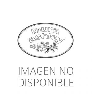 1394c2ab8754 Comprar Papel Pintado - Tienda Online de Papel Pintado de diseño