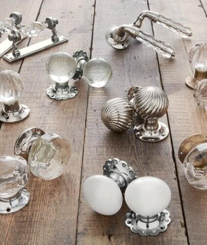 rebajas en accesorios decorativos