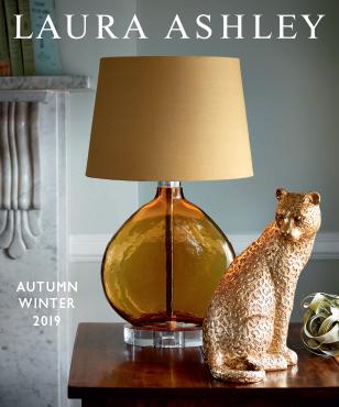 Compra tu catálogo de decoración para el hogar