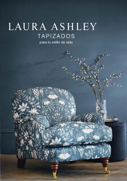 colección de sofás y butacas tapizadas de diseño