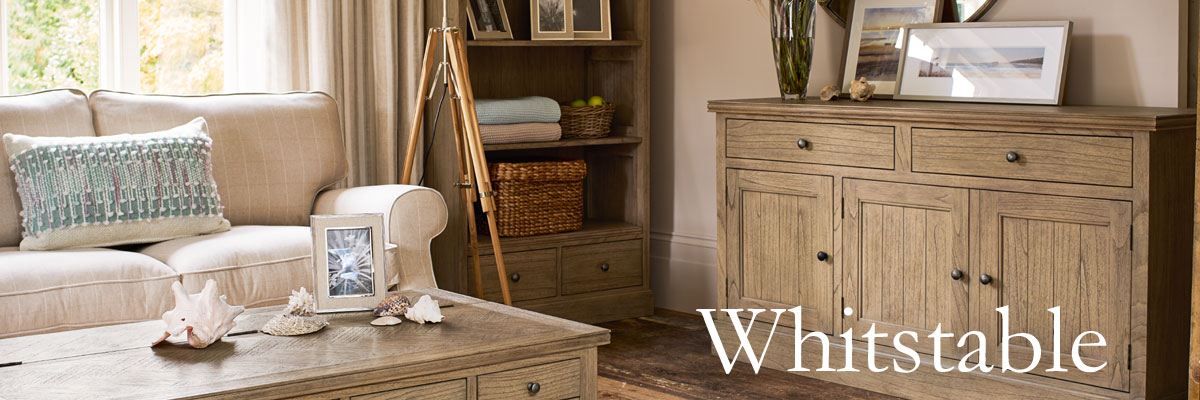 Mueble de salón de madera de mindi de diseño