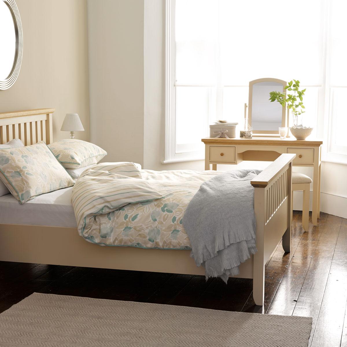 Tienda online de muebles para el sal n comprar muebles para el sal n laura ashley decoraci n - Muebles laura ashley ...