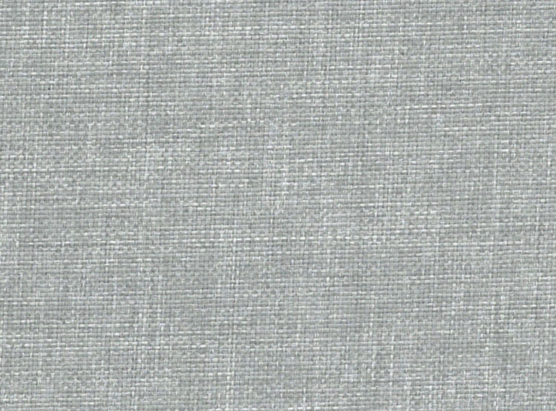 LA Saunton Dove Grey